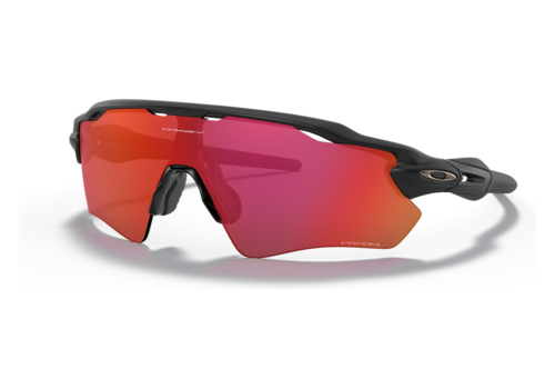 OAKLEY Radar EV Path - Matte Black W/ Prizm Trail Torch
