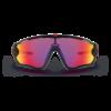 OAKLEY Jawbreaker - Matte Black Radar W/ Prizm Road