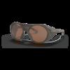 OAKLEY Clifden - Matte Olive W/ Prizm Tungsten Polarized