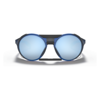 Clifden - Matte Translucent Blue W/ Prizm Deep Water Polarized