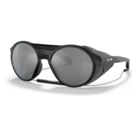 Clifden - Matte Black W/ Prizm Black Polarized