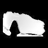 OAKLEY Replacement Lens - Radar EV Path - Clear