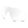 OAKLEY Replacement Lens - Jawbreaker -  Clear