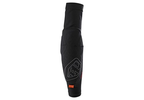 Troy Lee Designs Stage Elbow Guard - Black