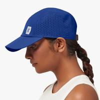 Lightweight Cap U - Blue