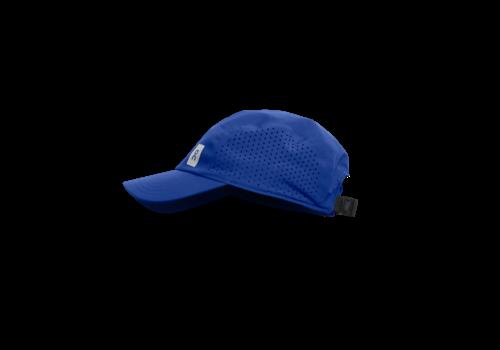 On Running Lightweight Cap U - Blue