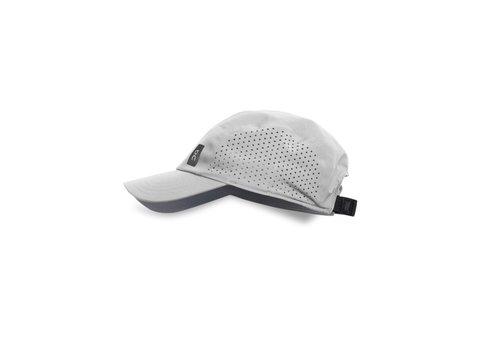 On Running Lightweight Cap U - Grey