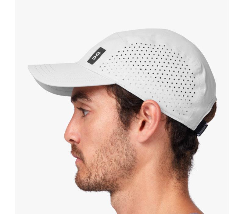 Lightweight Cap U - Grey
