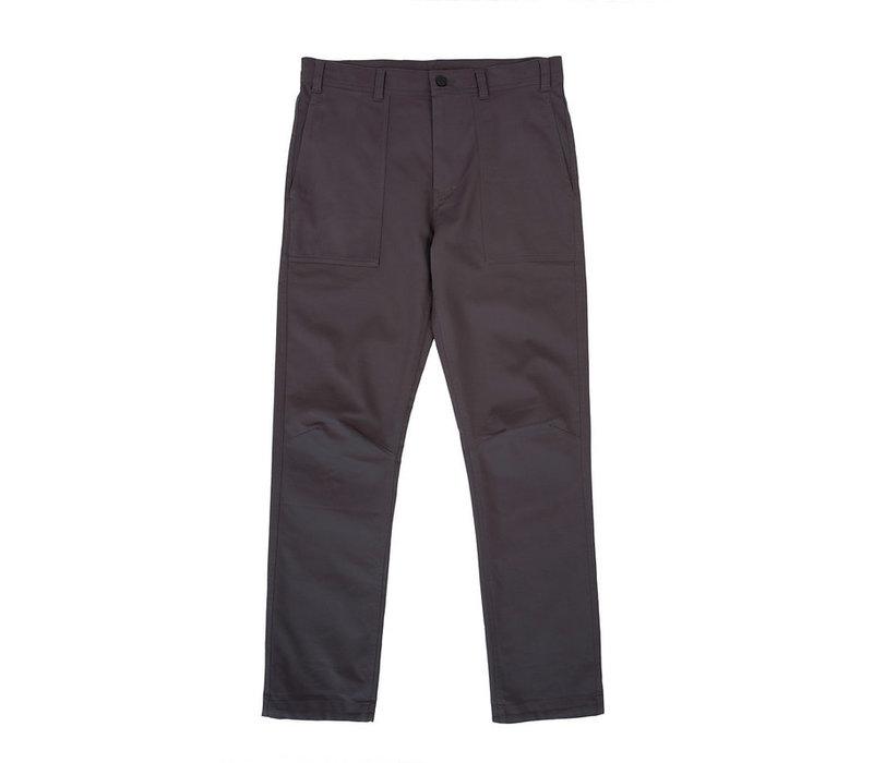 Global Pants