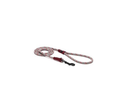 Snow Peak SP Dog Lead - Large 59""