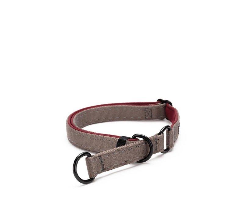 "SP Slip Collar - S 9.8"" - 13.7"""