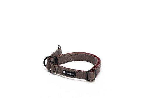 """Snow Peak SP Slip Collar - S 9.8"""" - 13.7"""""""