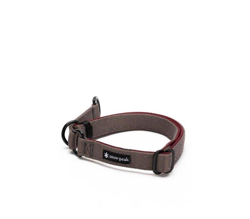 """SP Slip Collar - M 12.5"""" - 21.6"""""""