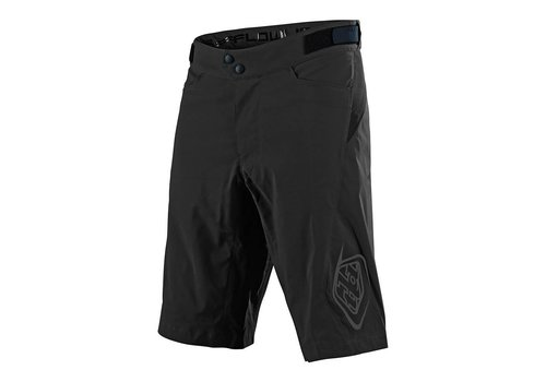Troy Lee Designs Flowline Short - Black