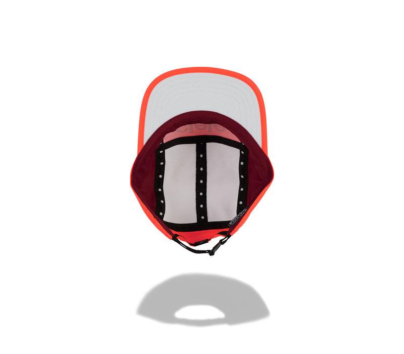 GOCap - Athletics - Marsone