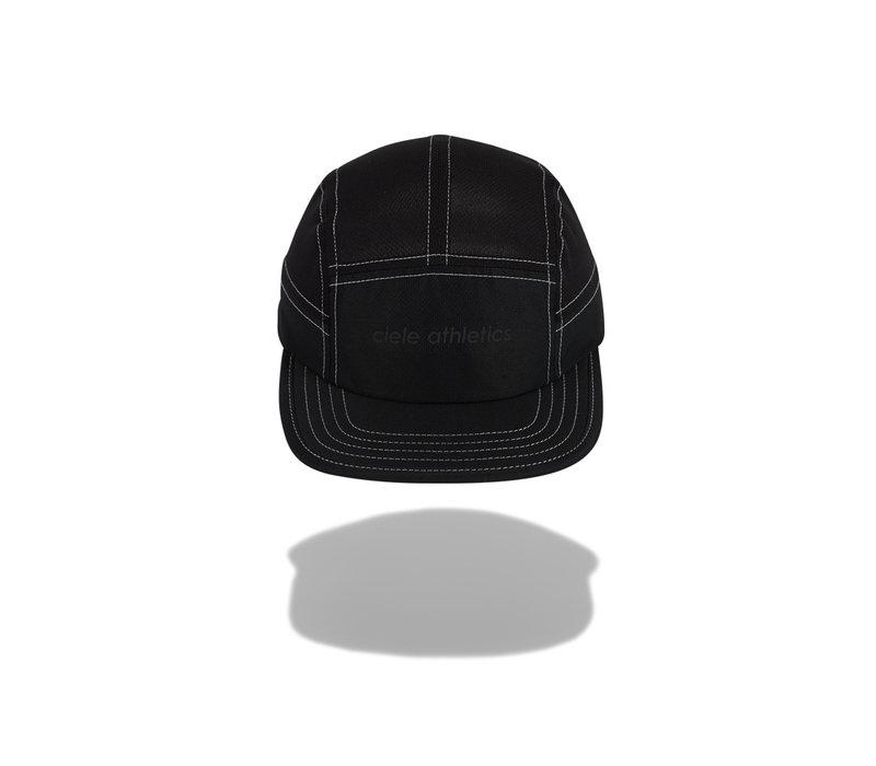 GOCap - Iconic - Shadowcast
