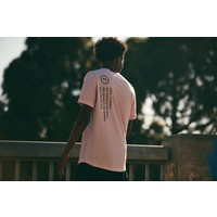 NSBTShirt - Pace - Rowly