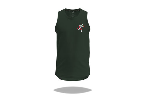 Ciele Athletics NSBTank - Running Man - Hall