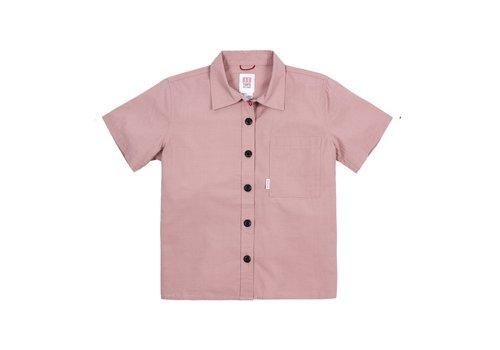 Topo Designs Road Shirt W
