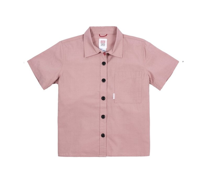 Road Shirt W