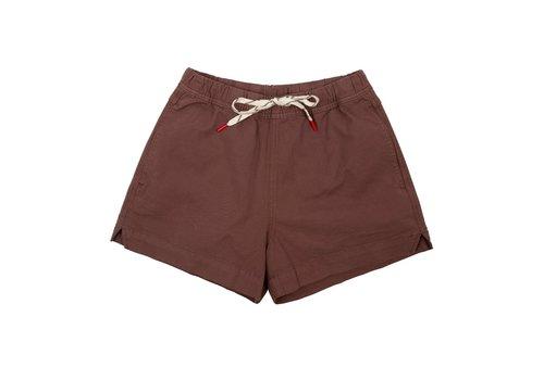 Topo Designs Dirt Shorts W