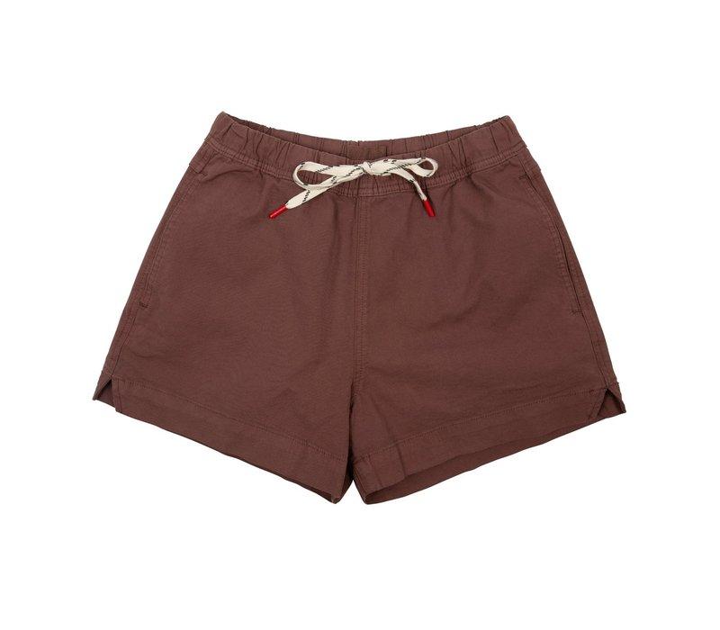 Dirt Shorts W