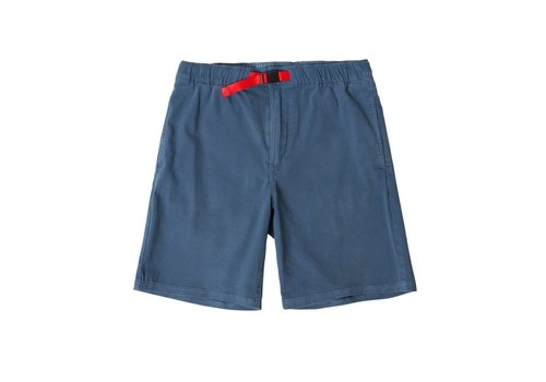 Topo Designs Mountain Short