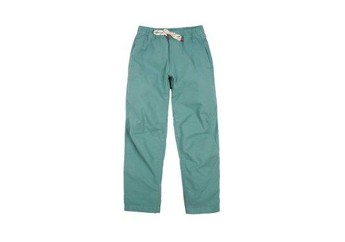 Topo Designs Dirt Pants W