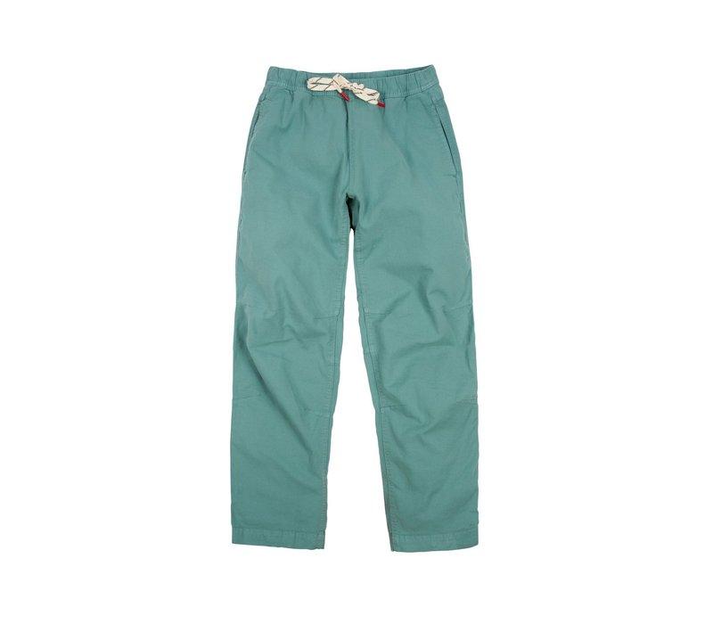 Dirt Pants W
