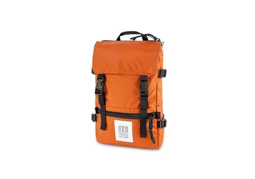 Topo Designs Rover Pack Mini - Clay