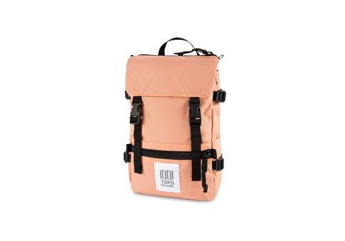 Topo Designs Rover Pack Mini - Peach