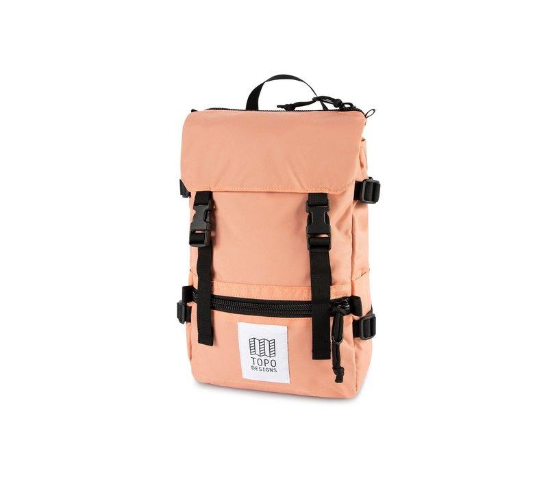 Rover Pack Mini - Peach