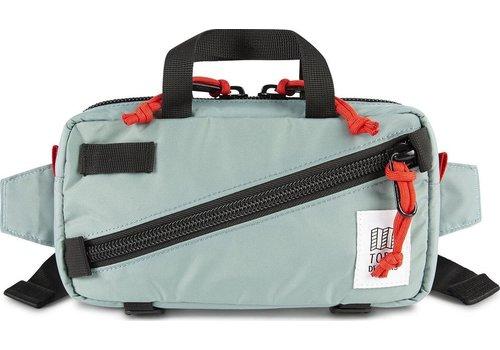 Topo Designs Mini Quick Pack - Sage