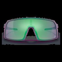 Sutro TLD Matte Purple Green SH w/ Prizm Jade