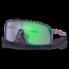 OAKLEY Sutro TLD Matte Purple Green SH w/ Prizm Jade