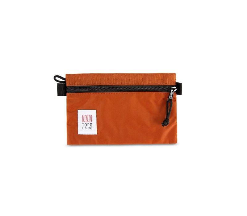 Accessory Bag - Small - Clay