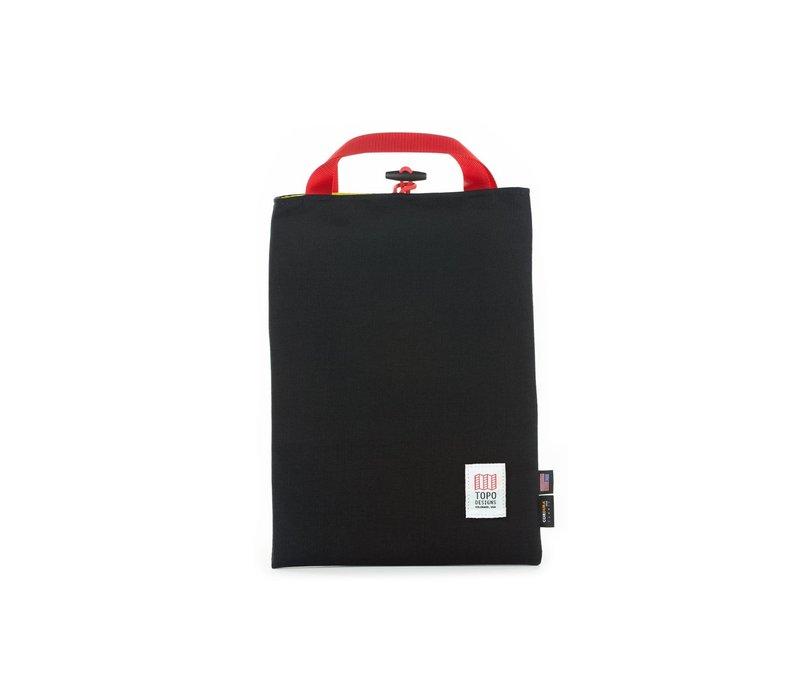 Laptop Sleeve - Black