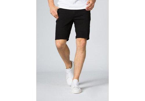 Duer No Sweat Short - Black
