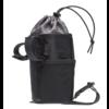Outpost Carryall Bag - Black