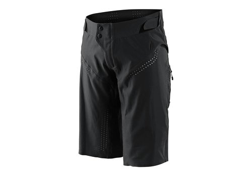 Troy Lee Designs Sprint Ultra Short - Black