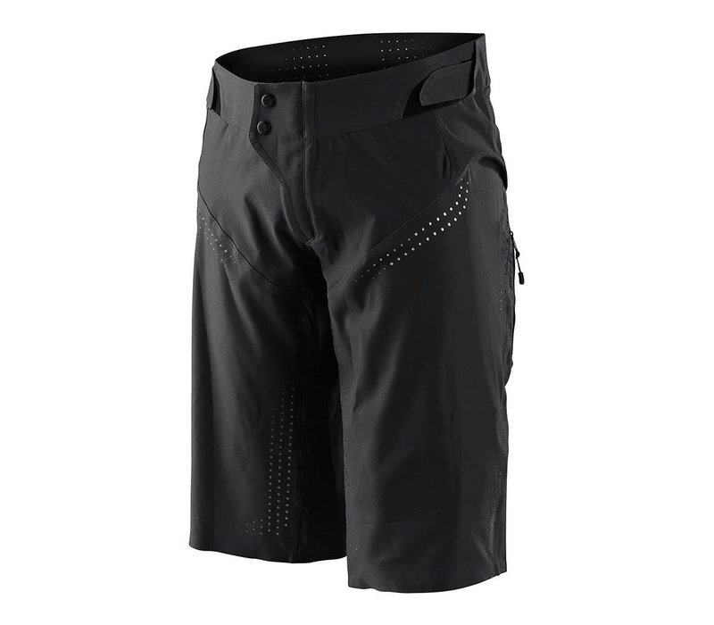 Sprint Ultra Short - Black