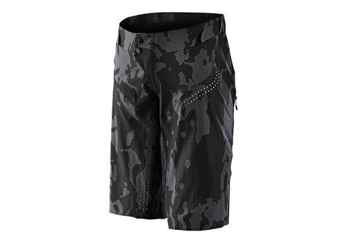 Troy Lee Designs Sprint Ultra Short - Camo Black