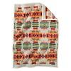Pendleton USA Chief Joseph KIDS Blanket- Ivory