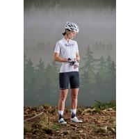 MinorM. 1/2 Chamois Bike Shorts