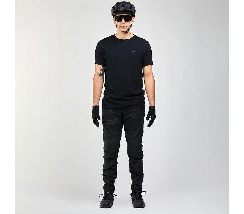 Tobin Pant - Black