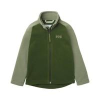 K Daybreaker 2.0 Jacket - Seaweed Green