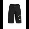 Maloja RoschiaM. Multisport Shorts - Moonless