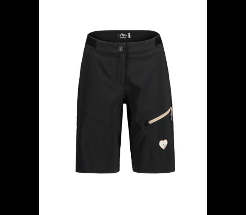 RoschiaM. Multisport Shorts - Moonless