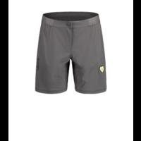 LindeM. Multisport shorts - Stone