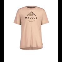 MailM. Multisport Jersey - Bloom